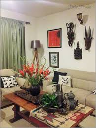 The  Best Images About HOME DECOR On Pinterest Indian The - Home decor interior design