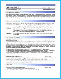Accounts Receivable And Payable Resume Example Resume Australia Diesel Mechanic Thesis Usm Pay To Get