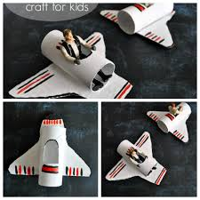 kids crafts ideas that you can make easily u2022 diy home decor