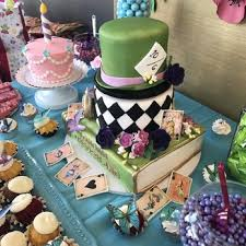 barbara of pauline u0027s cake decorating supplies 118 photos u0026 133
