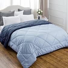 home design alternative comforter amazon com reversible comforter duvet insert with corner ties