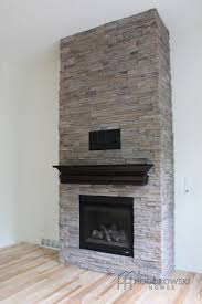fireplace design tips home cool how to fit fireplace home design very nice modern and how to