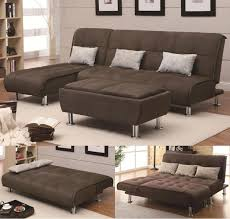 Microfiber Sofa Sleeper Gorgeous King Sleeper Sofa Microfiber Sofa And King Size Bed Just