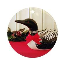 best 28 national loon s ornaments loon bird