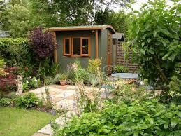 94 best shed ideas images on pinterest garden sheds shed ideas