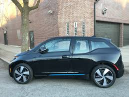 black and teal car buy out of state ship your car save money montway auto transport
