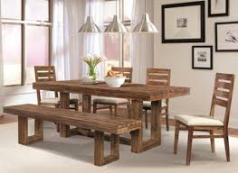 pretty photos of isoh easy top joss amusing easy top rock solid full size of bench cheap dining bench dining room set bench amazing cheap dining bench
