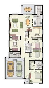 30 best plans maisons images on pinterest homes house floor