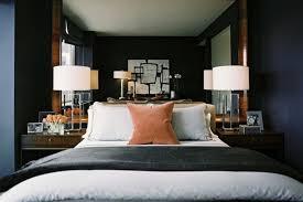 paint color portfolio pale gray bedrooms apartment therapy