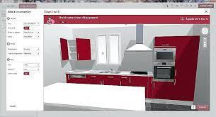 logiciel cuisine lapeyre logiciel cuisine lapeyre plan cuisine cuisine cuisine logiciel plan