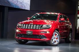 jeep india jeep india launch on aug 31 2016 throttle blips