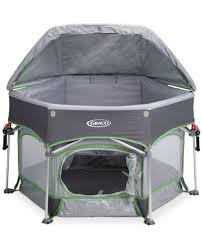 Graco Pack N Play Bassinet Changing Table by Graco Baby Pack U0027n Play Playard Sport Plays Safety And Outdoors