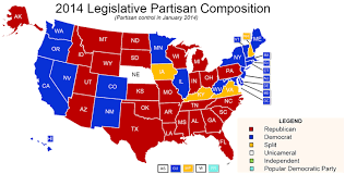 map of us states political map us states political 2014 leg map thempfa org