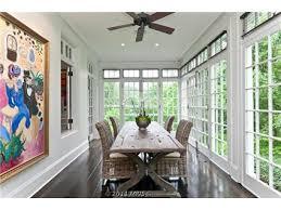 Best Sunroomdining Room Ideas Images On Pinterest Kitchen - Sunroom dining room