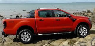 Ford Ranger Truck 2014 - ford ranger wildtrak 2014 new car review trade me