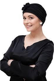 hair colour u can use during chemo chemo turbans cancer turbans turban head wrap