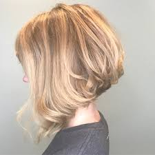 medium chunky bob haircuts 10 beautiful medium bob haircuts edgy looks shoulder length