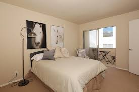 Interior Design Home Staging Home Staging Bedrooms Leslie Whitlock Staging And Design Is Home