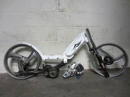 peugeot bike white bmw tomahawk mopeds
