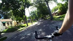 Commuting Mountain Bike Or Road by Tips For Waking Up And Bicycle Commuting In The Morning Bike