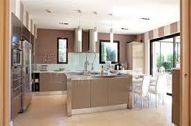 cuisine style anglais salle a manger style anglais 6 deco cuisine chaleureuse chaios
