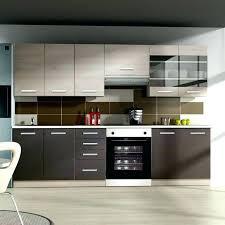 element cuisine pas cher aclacments de cuisine conforama element cuisine pas cher cuisine