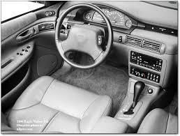Dodge Spirit Plymouth Acclaim Chrysler Plymouth Acclaim Price Modifications Pictures Moibibiki