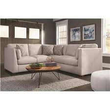 Modular Sofa Pieces by Sectional Modular Pieces Memphis Tn Southaven Ms Sectional