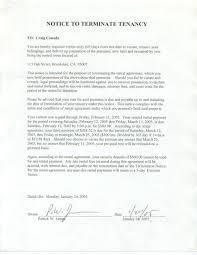 60 Day Notice Of Termination Of Tenancy by Homeless In Santa Cruz Palmspringsbum