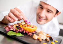 cooking chef cuisine spotlight david gunawan