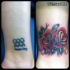 wrist tattoos tattoos ideas pag3