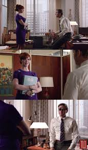 95 best mad men cocktail party costume ideas images on pinterest