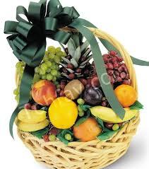 fresh fruit basket delivery 65 best fresh fruit baskets images on fruits basket