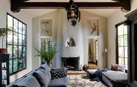 furniture electrohomeinfo mediterranean dining room spanish dining