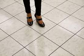 outdoor floor rental staging floor rentals outdoor flooring grimes