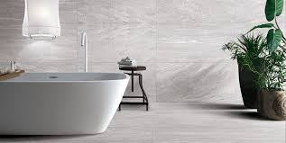 Designer Bathroom Tiles Tile Shop Sydney Bathroom Tiles Sale Tile Sale Sydney
