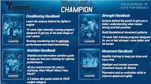 strength training nutrition guide boxing nutrition carbohydrates for boxing
