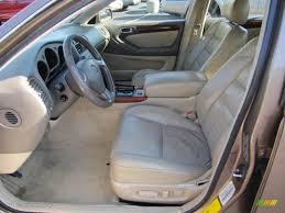 lexus gs300 interior black 1998 antique bronze mica lexus gs 300 39060178 photo 6
