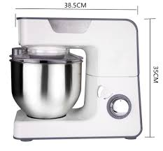 Kitchen Stand Mixer by Kitchen Stand Mixer 5 5l 1000w Heavy Duty Powerful Motor Classic