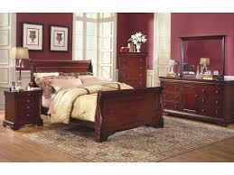 Bedroom Sets Bobs Furniture Store Versailles 6 Pc Bedroom Set Bedroom Set Bordeaux