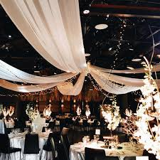 Ceiling Draping For Weddings Diy Best Event Styling Ideas U2014 Ceiling Draping Hire Melbourne Active