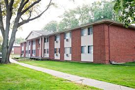 Cottage Grove Wi Apartments by The Villages Apartments In Madison Wi