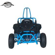 homemade 4x4 off road go kart mini dune buggies mini dune buggies suppliers and manufacturers