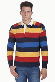 10 answers where can i buy good quality sweatshirts online quora