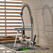 faucet solid brass kitchen faucet