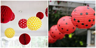 ladybug baby shower ideas baby shower craft ideas for guests bug baby shower