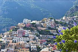 Positano Italy Map by Amalfi Coast And Positano Day Trip From Rome