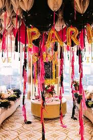 party decorations best 25 party decorations ideas on l
