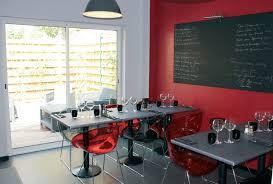 cuisine ambiance bistrot cuisine ambiance bistrot pe44 montrealeast
