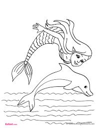 146 dessins de coloriage dauphin à imprimer sur laguerche com page 1